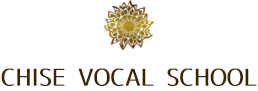 CHISE VOCAL SCHOOL